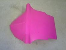 Pohjapanssari yamaha XTC pink